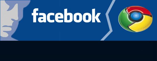 Vilket är bäst för annonsörer Facebook eller Google?