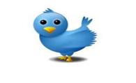 Twitter Tools pluginet