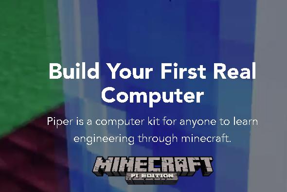 barnprogrammering